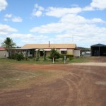 Great Homestead on 46 Acres for $425,000 ( top value )