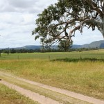 Top Class 323 Acre Lucerne Property , Walk in – Walk out $1.1m