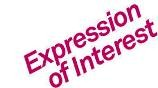 expression of interest logo