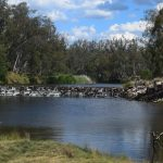 2192 Acres + 1208ML Water Allocation – irrigation & farming , a true 'Signature Property