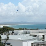 "Top Class Rainbow Beach Ocean Views 3 Bedroom Unit for ""Urgent Sale"""