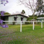 158 Acres with Excl. Homestead + Sheds + Good Water – $675,000