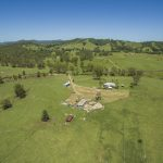 Gympie-Mary Valley top quality 128 Acres
