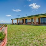 250 Acres , Kilkivan District , Beautifull Homestead – $550,000