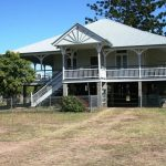 Great highset colonial homestead on 79 acres for $540000