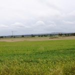 188 Acres of Prime Mondure/Byee  ( Qld-South Burnett ) Cropping Country