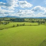 Outstanding 485 Acre Grazing Enterprise only 20 mins Gympie .