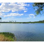 Bundaberg-Large Quality Farming/Irrigation/Burnett River