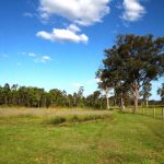 130 hectares ( 321 Acres) – Creek +Dams +Camping