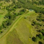159 acres 20 mins Gympie , rich fertile soils – offfers over $495k