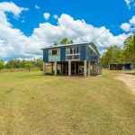 371 Acres – 20 mins Gympie – $690,000