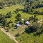 290 Acres – Eumundi/Kenilworth – Great Country – Auction .