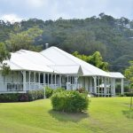 Maroochydore 20 minutes away – 43 Acres , Magnificent Property