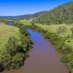 1264 Acres – Auction – Mortagee Sale – 1 hour west of Gympie