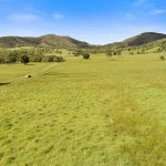 805 Acres 43 klms Gympie -reliable grazing ,good water & c/c .