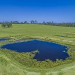 Gympie-Gunalda 376 Acres , Excl Homestead , Sheds , Yards , Country & Water $1.55m
