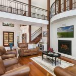 Toowoomba – Hampton General District – Magnificent Blue Ribbon Property .