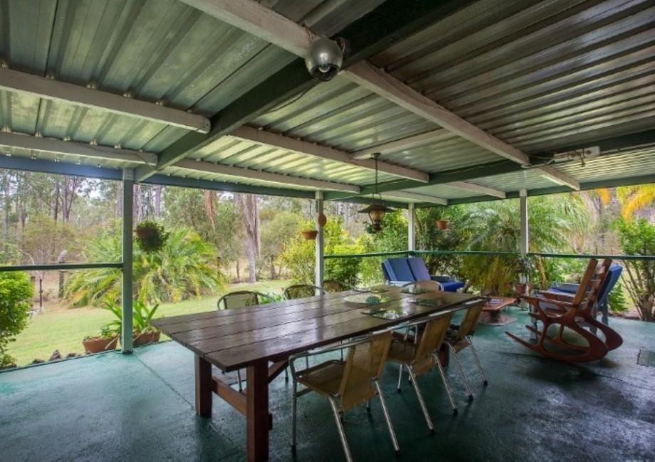 809-Old-Gympie-Rd-33-HDR