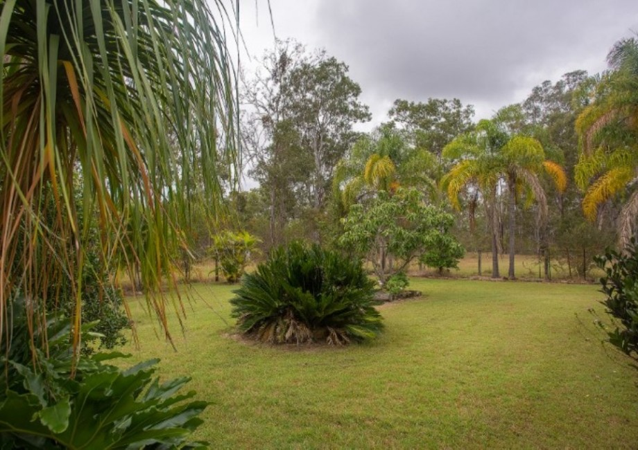 809-Old-Gympie-Rd-39-HDR