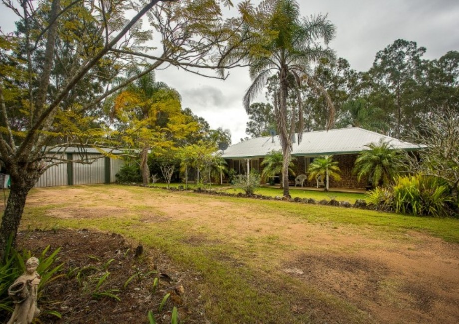809-Old-Gympie-Rd-51-HDR