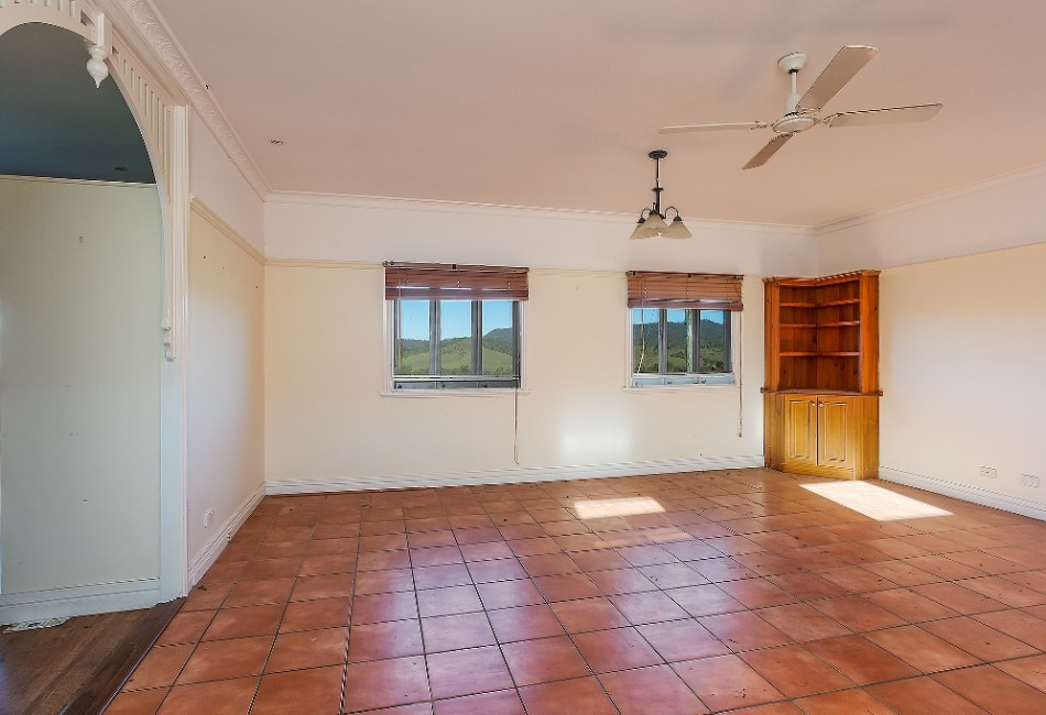 152 Mt Victor Rd10