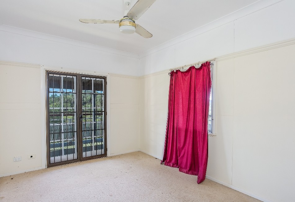 152 Mt Victor Rd2